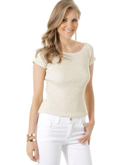 Blusa-com-Brilho-Off-White-8431168-Off_White_1