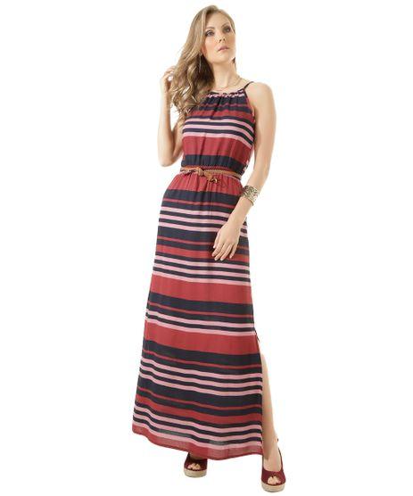 Vestido-Longo-Listrado-Vinho-8408147-Vinho_1
