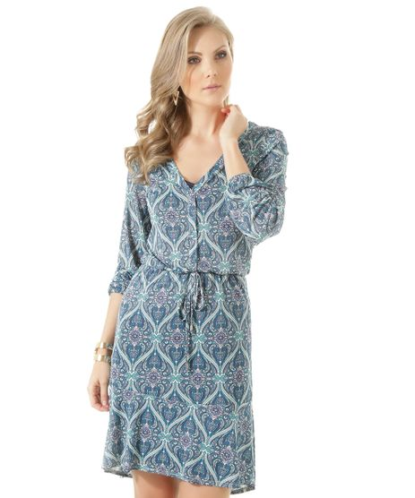 Vestido-Estampado-Azul-Claro-8512582-Azul_Claro_1