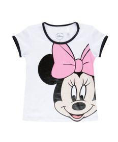 Blusa-Minnie-Branca-8452896-Branco_1