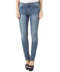 Calca-Jeans-Skinny-Azul-Medio-8455773-Azul_Medio_1