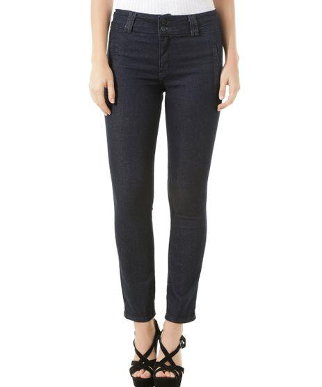 Calca-Jeans-Cigarrete-Azul-Escuro-8489727-Azul_Escuro_1