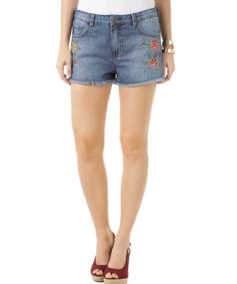 Short-Jeans-com-Bordado-Azul-Medio-8493793-Azul_Medio_1