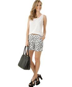Short-Estampado-Floral-com-Cinto-Off-White-8411175-Off_White_3