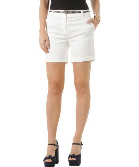 Short-com-Cinto-Branco-8416052-Branco_1