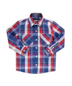 Camisa-Xadrez-Azul-8474159-Azul_1