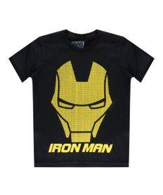 Camiseta-Homem-de-Ferro-Preta-8485003-Preto_1