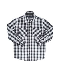 Camisa-Xadrez-Preto-8474153-Preto_1