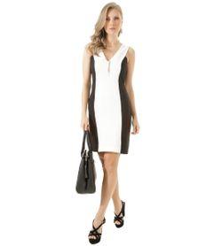 Vestido-Bicolor-Branco-8499805-Branco_3