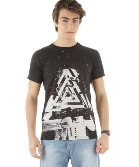 Camiseta-Stormtrooper-Preta-8482267-Preto_1