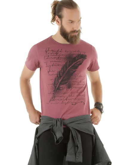 Camiseta--Pena--Vinho-8269838-Vinho_1