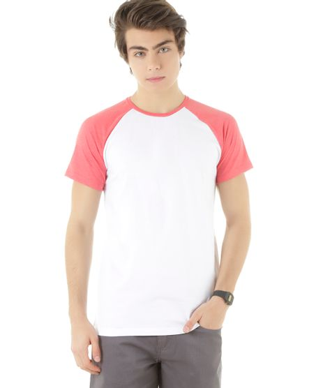 Camiseta-Raglan-Branca-8467182-Branco_1