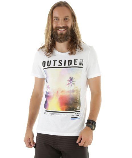 Camiseta--Outsider--Off-White-8488527-Off_White_1