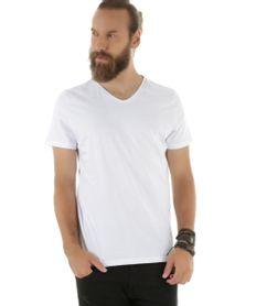 Camiseta-Basica-Branca-8520196-Branco_1