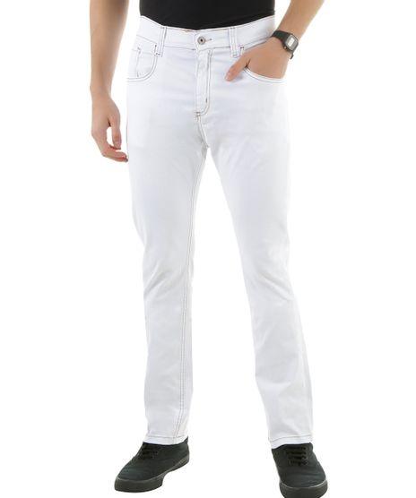 Calca-Slim-Branca-8463907-Branco_1