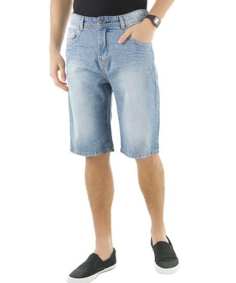 Bermuda-Jeans-Slim-Azul-Claro-8466802-Azul_Claro_1