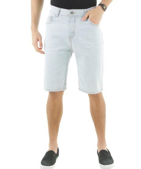 Bermuda-Jeans-Slim-Azul-Claro-8466836-Azul_Claro_1