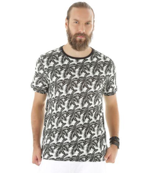 Camiseta-Estampada-de-Coqueiros-Off-White-8450842-Off_White_1