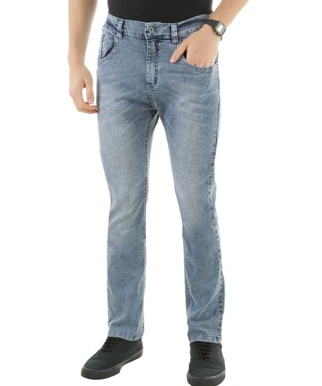 Calca-Jeans-Slim-Azul-Medio-8478349-Azul_Medio_1