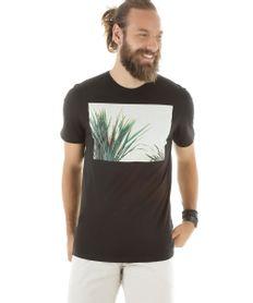 Camiseta--Folhagem--Preta-8429937-Preto_1