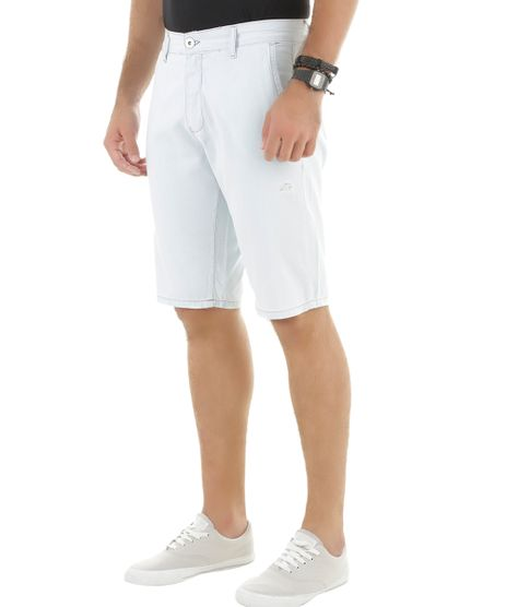 Bermuda-Jeans-Reta-Azul-Claro-8454692-Azul_Claro_1