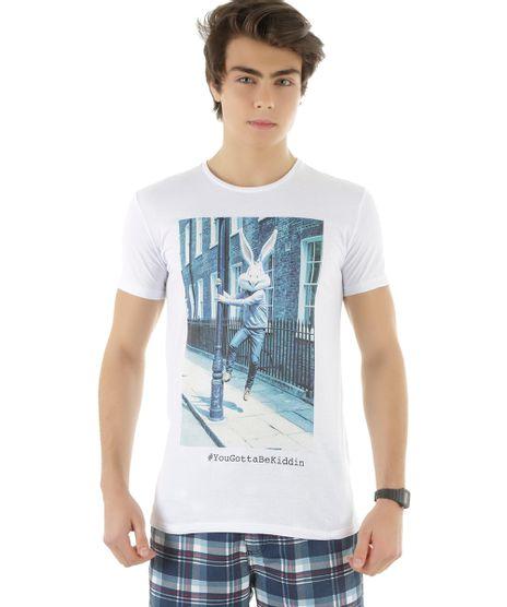 Camiseta-Pernalonga-Branca-8392497-Branco_1