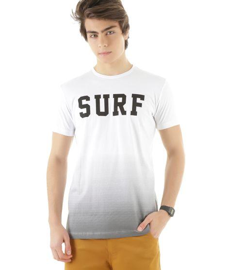Camiseta--Surf--Branca-8484957-Branco_1