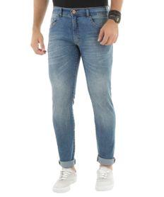 Calca-Jeans-Slim-Azul-Medio-8514779-Azul_Medio_1