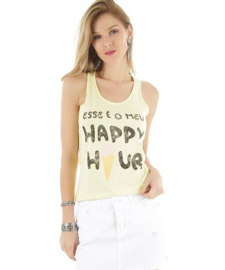 Regata--Happy-Hour--Amarelo-Claro-8502696-Amarelo_Claro_1