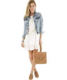 Vestido-com-Renda-Off-White-8353224-Off_White_3