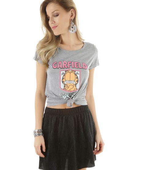 Blusa-Garfield-Cinza-Mescla-8438767-Cinza_Mescla_1
