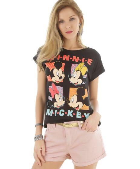Blusa-Mickey-e-Minnie-Preta-8445565-Preto_1