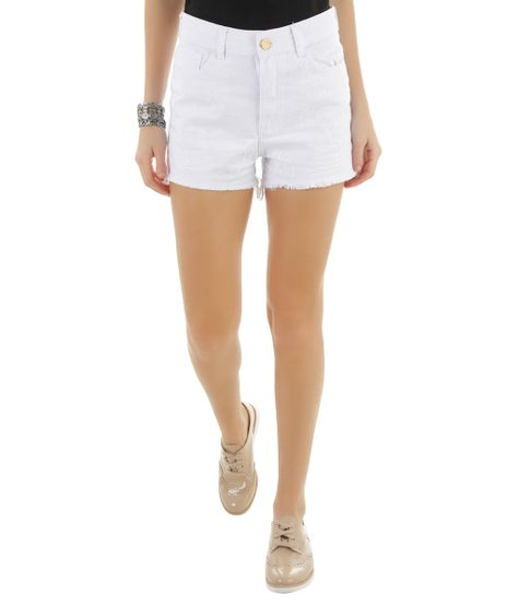 Short-Hot-Pant-com-Bordado-Branco-8451174-Branco_1