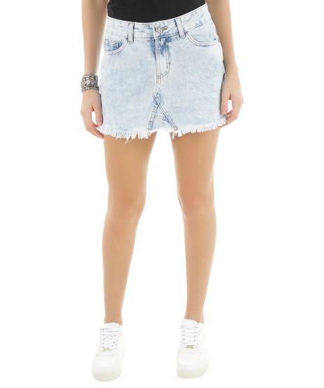 Saia-Jeans-Azul-Claro-8456747-Azul_Claro_1