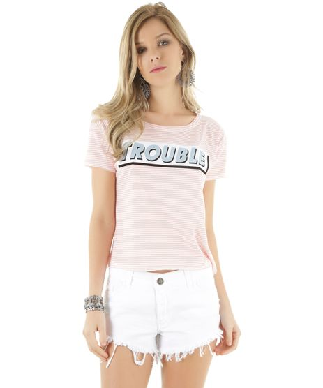 Blusa-Listrada--Trouble--Off-White-8481970-Off_White_1