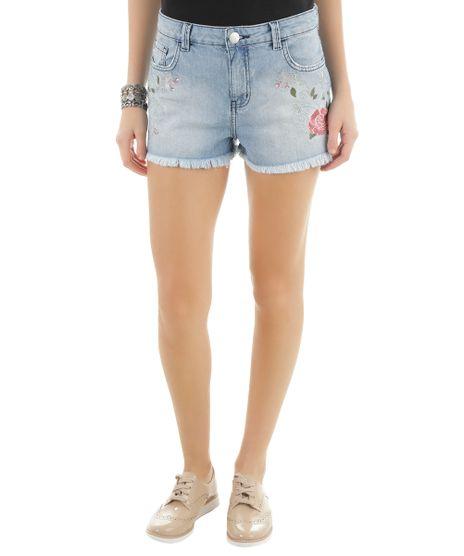 Short-Jeans-com-Bordado-Azul-Claro-8500494-Azul_Claro_1