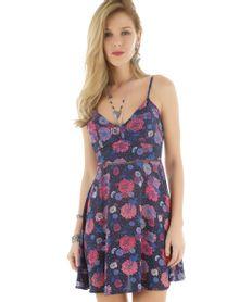 Vestido-Estampado-Floral-Azul-Marinho-8385693-Azul_Marinho_1