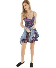 Vestido-Estampado-Floral-Azul-Marinho-8385693-Azul_Marinho_3