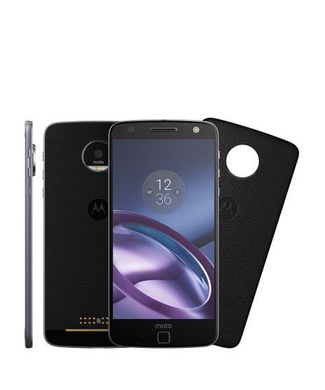 Smartphone-Moto-Z™-Style-Edition--Preto-8541400-Preto_1