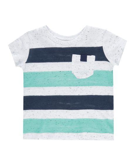 Camiseta-Botone-Listrada-Off-White-8479022-Off_White_1