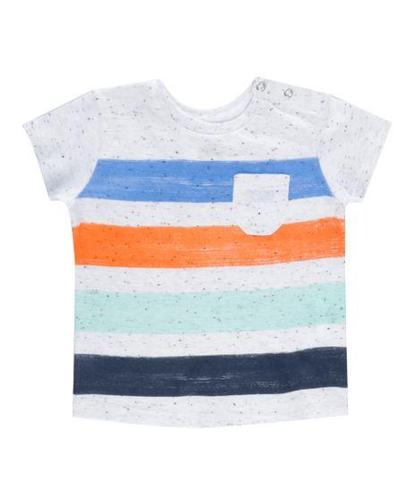 Camiseta-Botone-Listrada-Off-White-8510098-Off_White_1