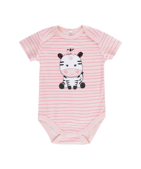 Body-Zebra-em-Algodao---Sustentavel-Rosa-Claro-8339880-Rosa_Claro_1