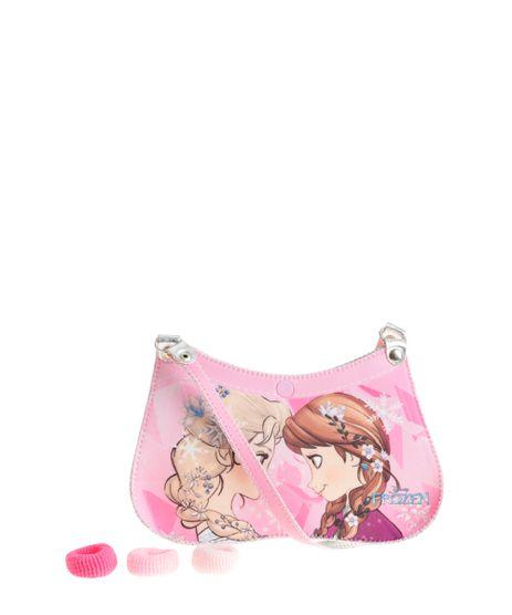 Bolsa-Frozen---Elastico-de-Cabelo-Rosa-8442922-Rosa_1