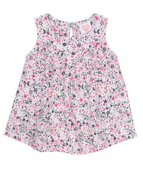 Regata-Estampada-Floral-Off-White-8457673-Off_White_1