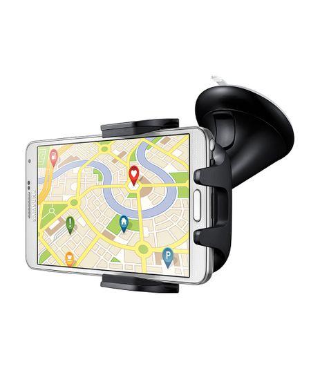 Suporte-Veicular-Samsung-Universal-para-Smartphones-AOS0504--Preto-8075382-Preto_1