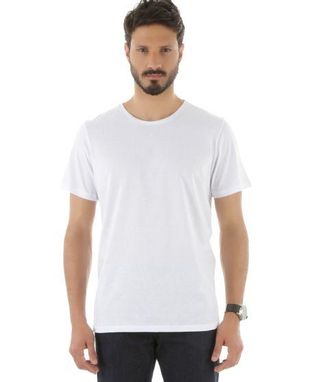 Camiseta-Basica-Branca-8520300-Branco_1