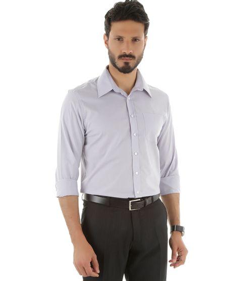 Camisa-Social-Comfort-Lilas-7591912-Lilas_1