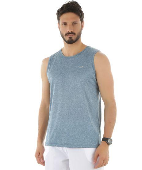 Regata-Ace-Basic-Dry-Azul-Petroleo-8324998-Azul_Petroleo_1