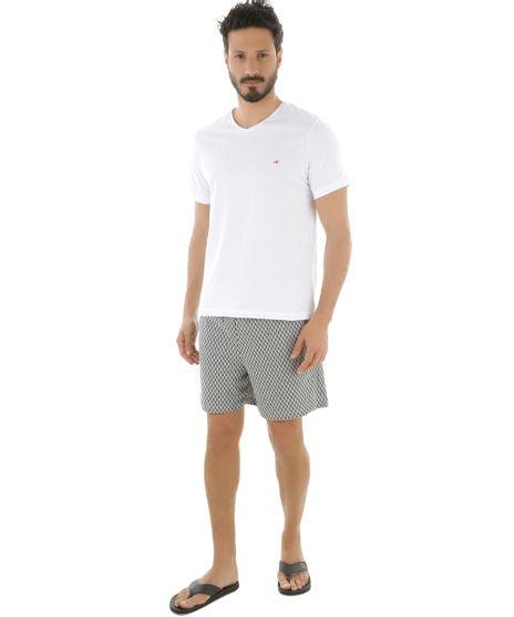 Pijama-Estampado--4--Branco-8457136-Branco_1