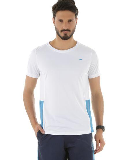 Camiseta-de-Treino-Ace-Branca-8454822-Branco_1